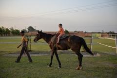 Horse-Riding-Zacky-Farms-13