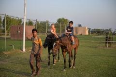 Horse-Riding-Zacky-Farms-6